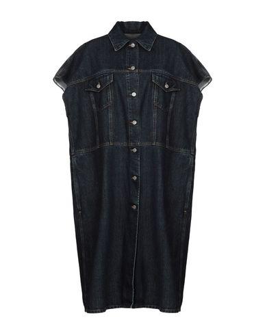 MM6 MAISON MARGIELA - Denim jacket