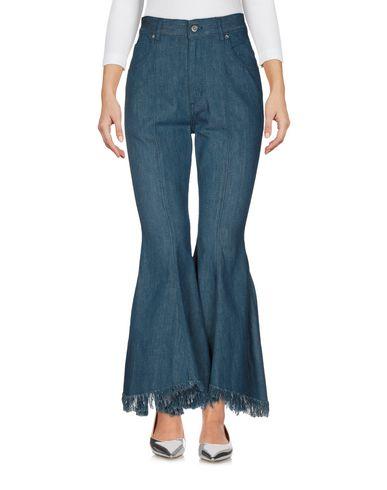Golden Bleu Brand Jean Goose Deluxe En Pantalon zz1rqA