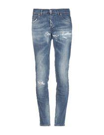 c9d0892984e7 Jeans Pmds Premium Mood Denim Superior uomo  skinny