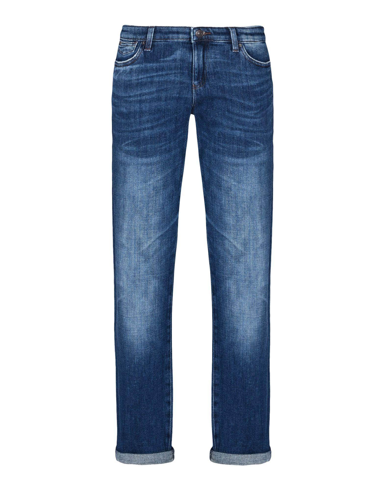 Pantaloni Jeans Armani Jeans damen - 42697245NF