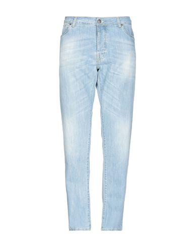 Pantaloni Jeans Liu •Jo Man Uomo - Acquista online su YOOX - 42697531WQ 02dda3e4d98