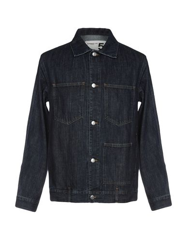 DEPARTMENT 5 - Denim jacket