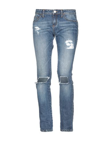 MET in JEANS MODA VAQUERA yoox Jeans