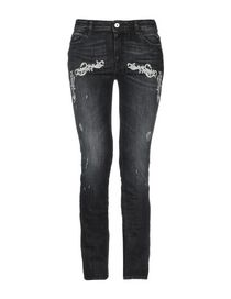 d759a5c5fb498e Just Cavalli Women - Just Cavalli Sale - YOOX United Kingdom