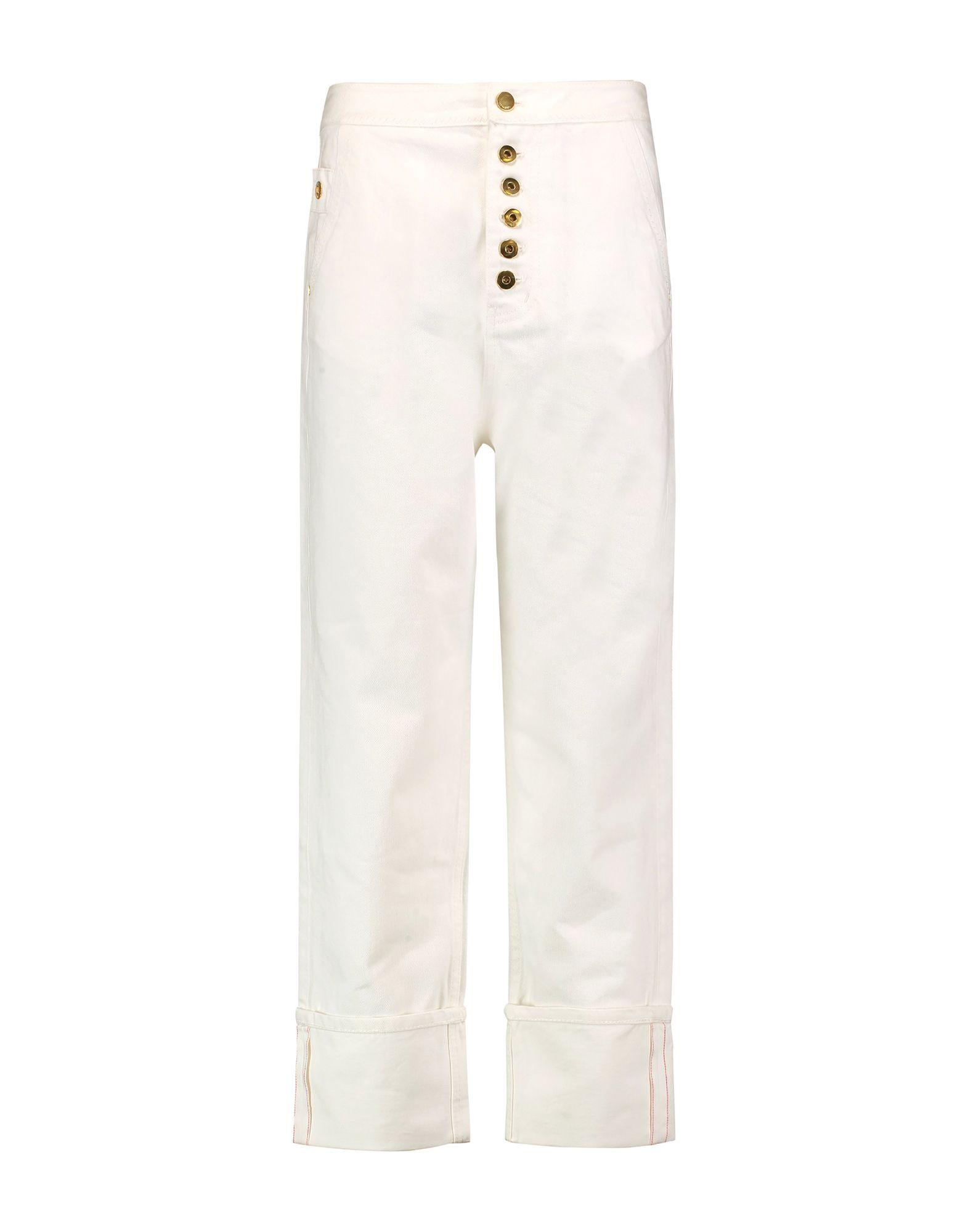 Pantaloni Jeans Ellery damen - 42698097XT