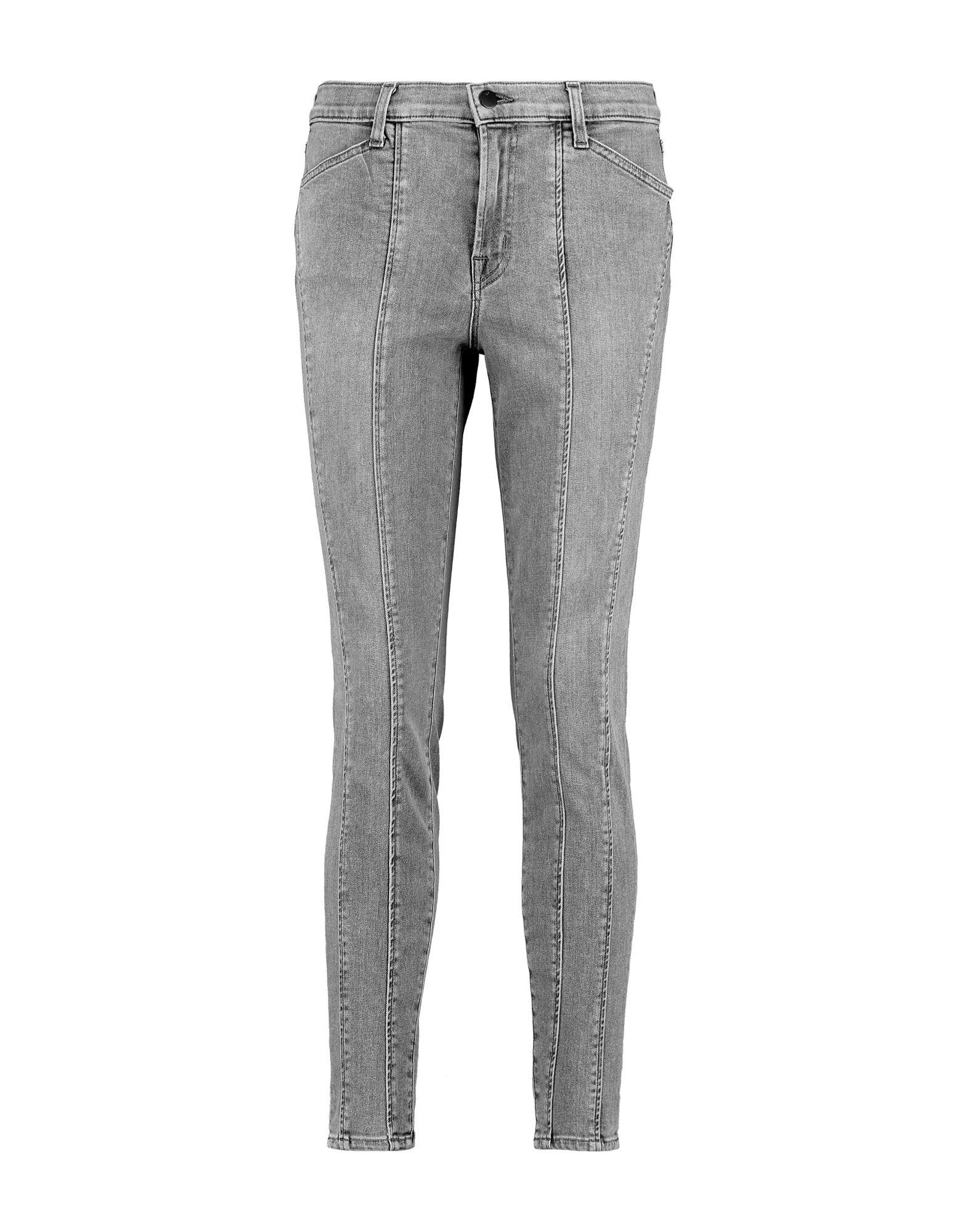 Pantaloni Jeans Jeans J Brand donna - 42698123CK