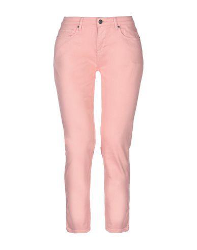 spedizione gratuita 67816 88bd4 SCOUT Pantaloni jeans - Jeans e Denim | YOOX.COM