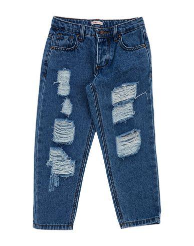 SCOUT - Pantaloni jeans