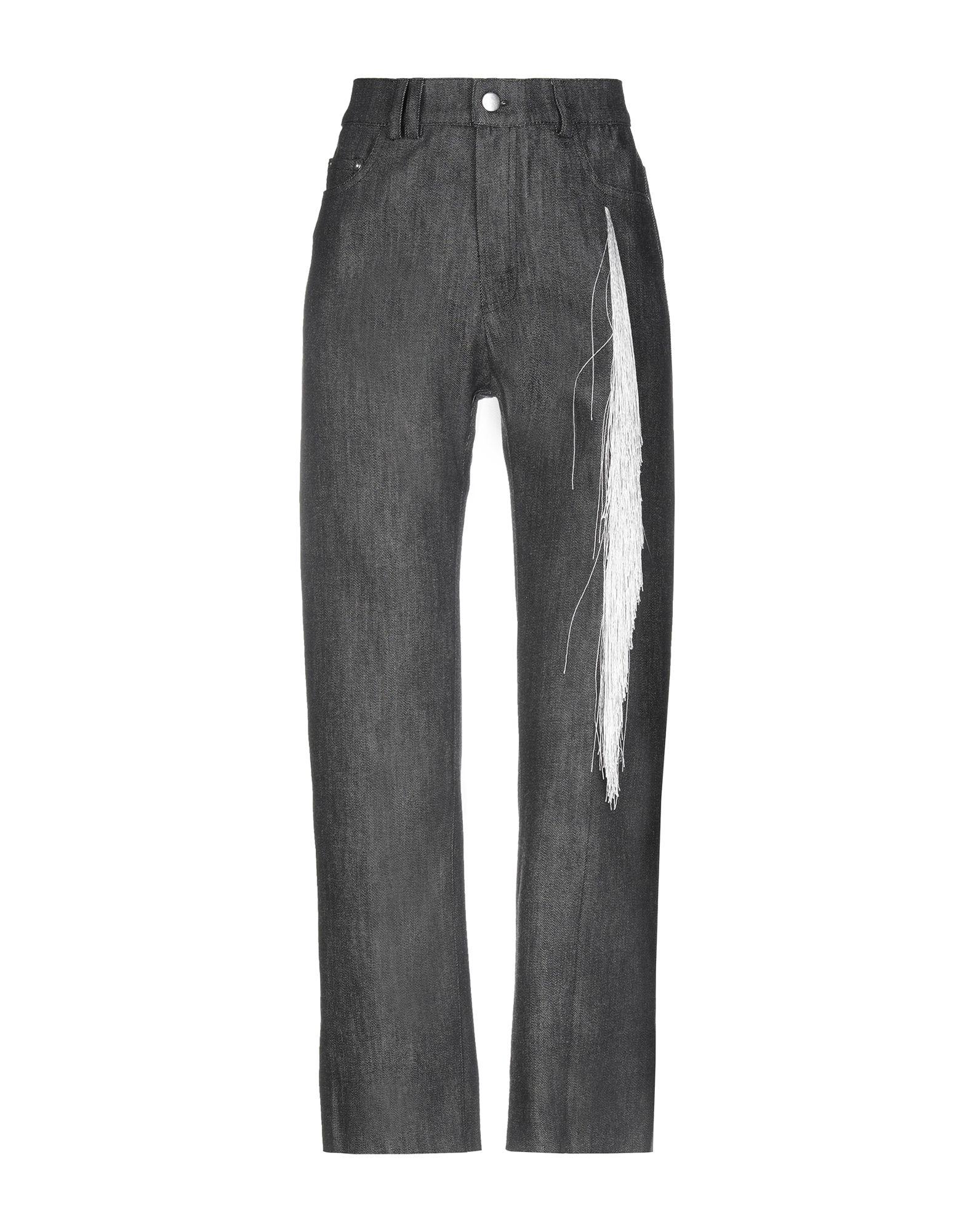 Pantaloni Jeans Act N°1 donna - 42698330RB 42698330RB  hier hat das neuste