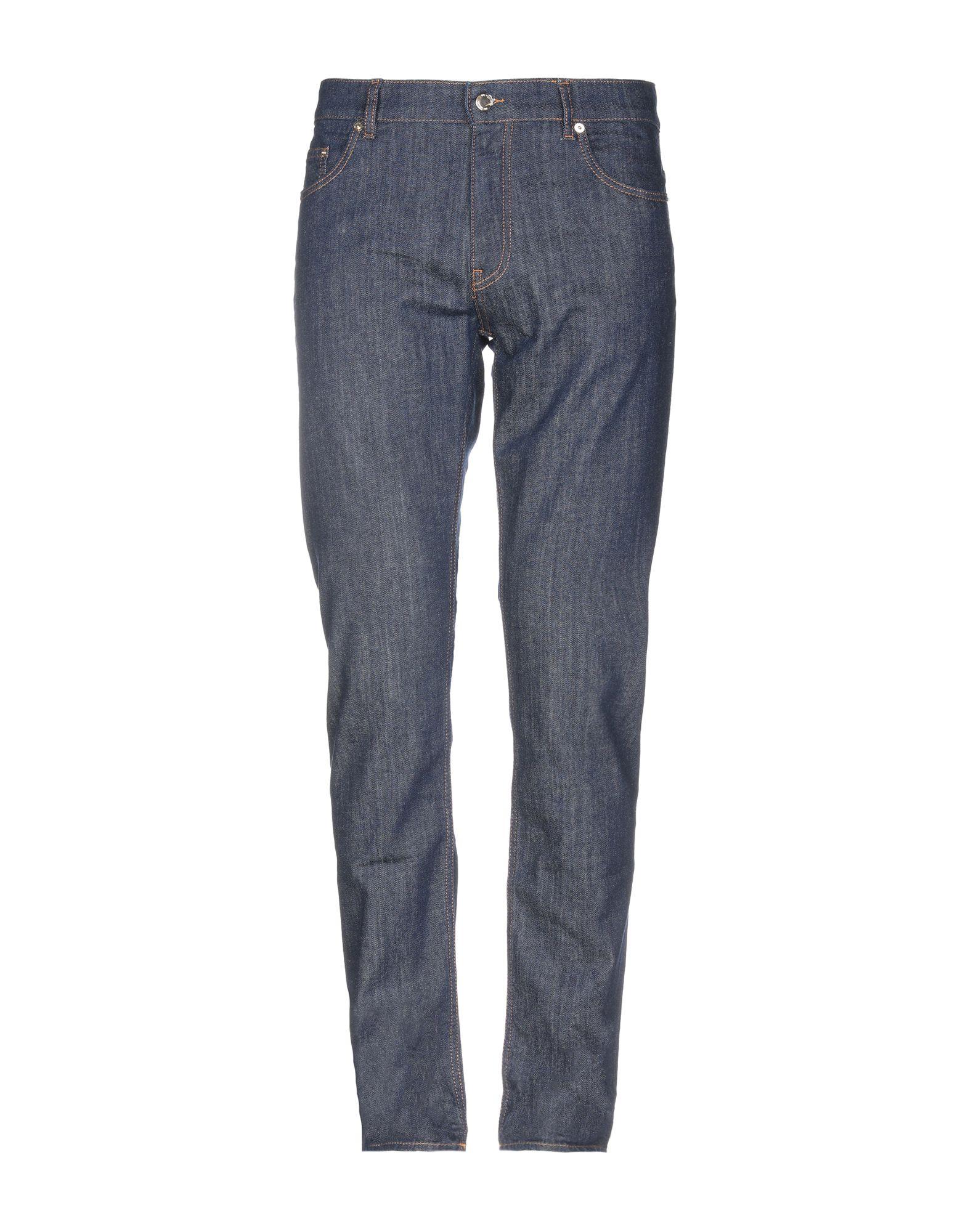 Pantaloni Jeans   Mos no herren - 42698595AC