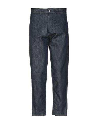HAIKURE - Denim pants