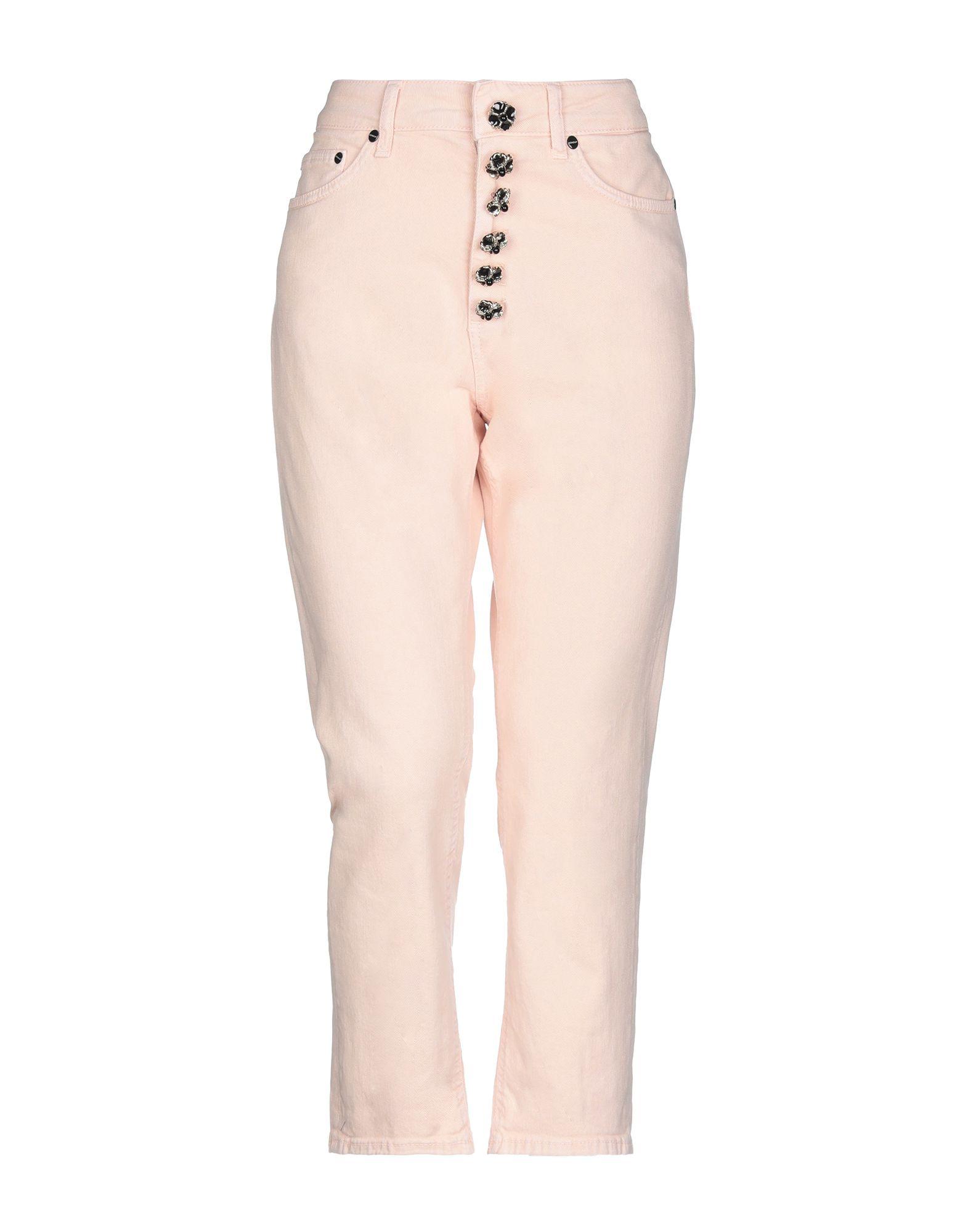 Pantaloni Jeans Dondup donna donna donna - 42698652VD 4cc