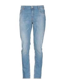 43b326e605 Moschino Men - Moschino Jeans And Denim - YOOX United States