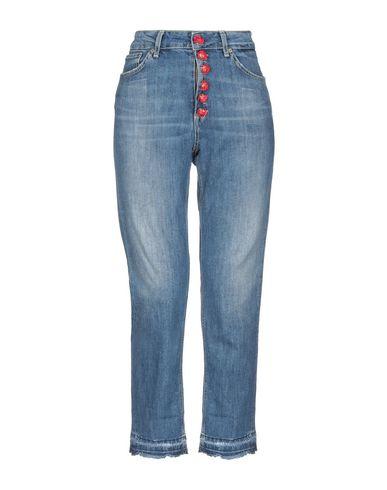 DONDUP - Denim trousers