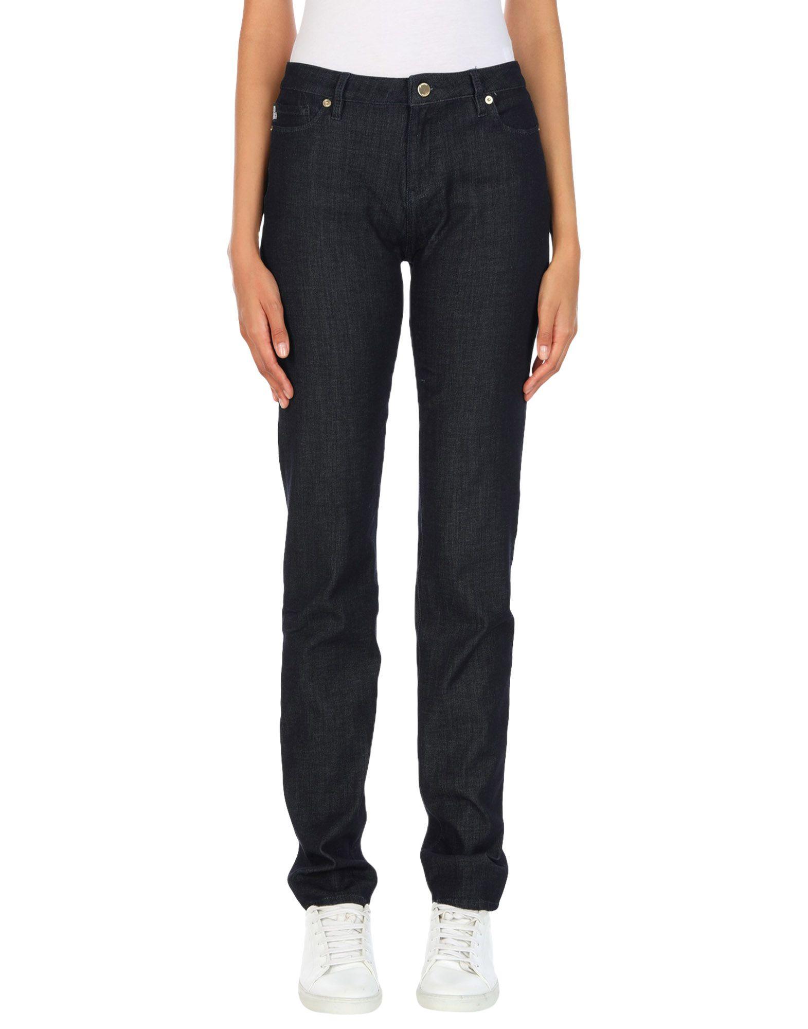 Pantaloni Pantaloni Pantaloni Jeans   Mos no donna - 42698749TT 565