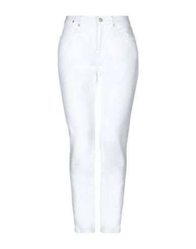 DRIES VAN NOTEN - Denim pants