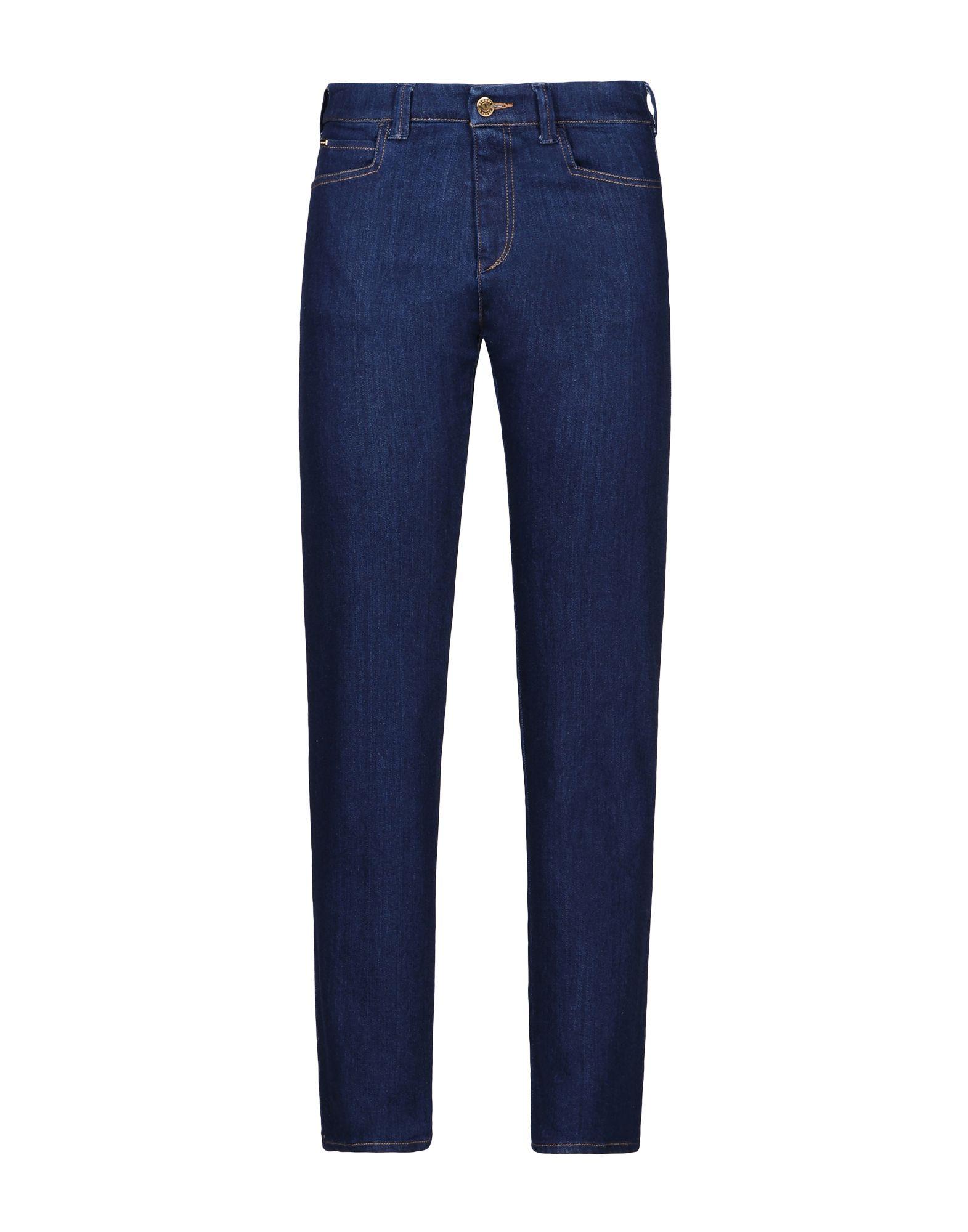 Pantaloni Jeans Armani Jeans damen - 42699055UC