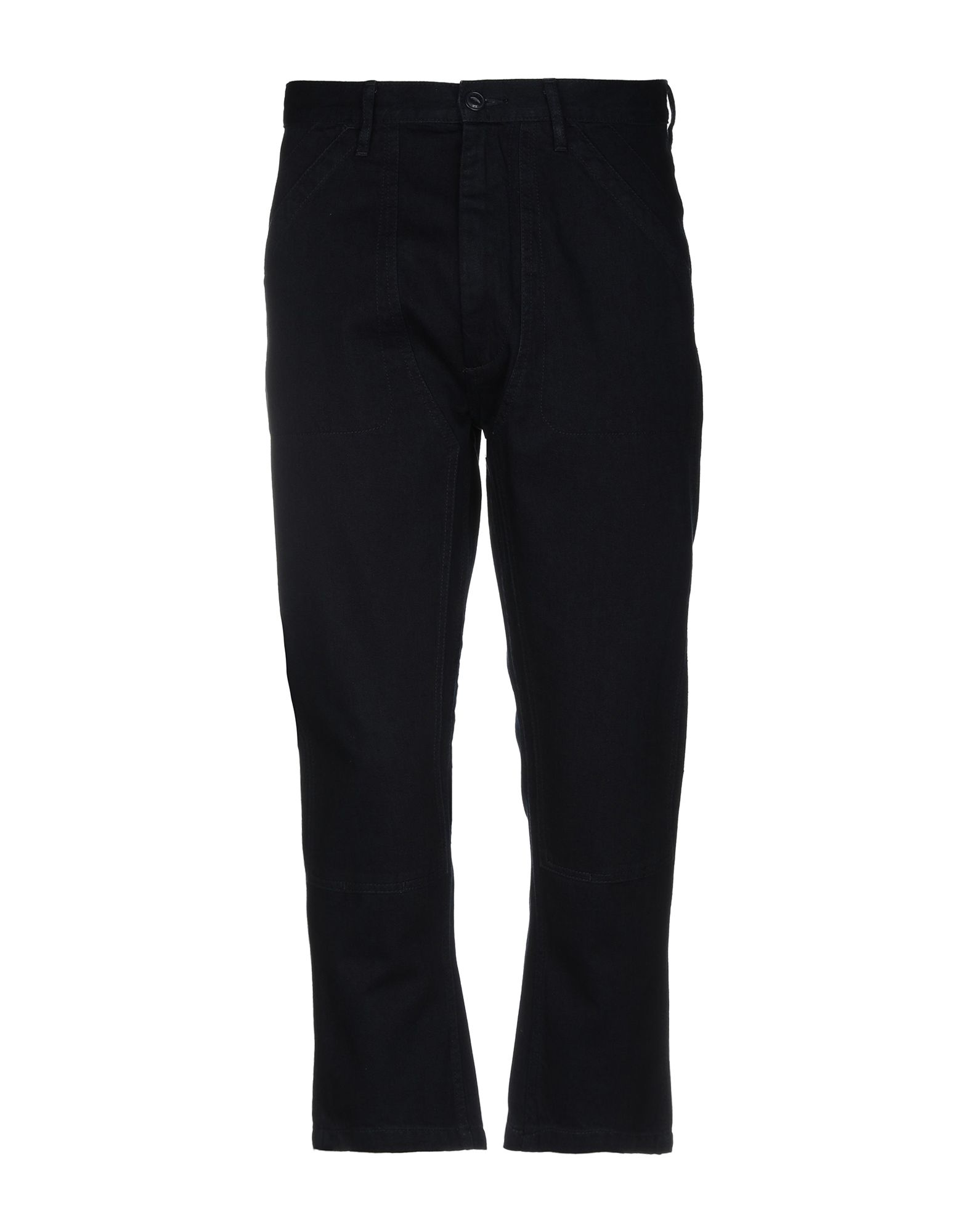 Pantaloni Jeans Edwin herren - 42699155TA