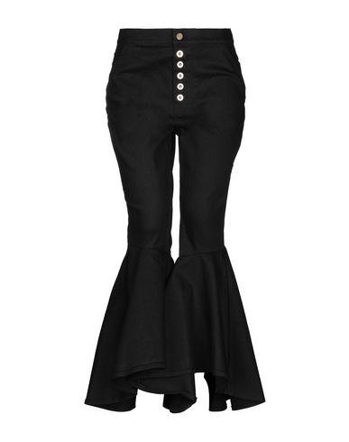 ELLERY - Denim pants