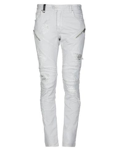 16761b760a JUST CAVALLI Pantaloni jeans - Jeans e Denim | YOOX.COM