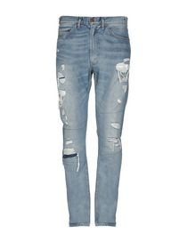 Jeans En Homme Vestes Red Etc Levi's Vente Tab Sur Chemises TqttAf