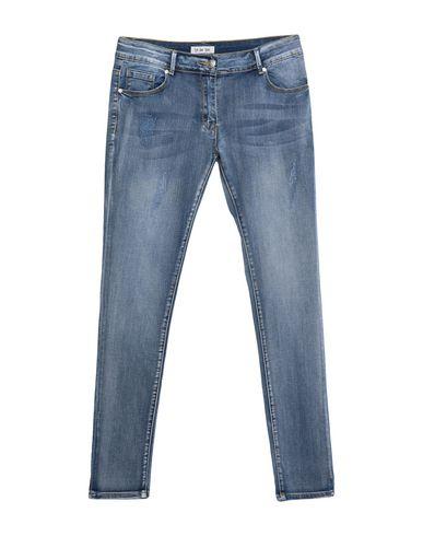 To Too Años Yoox Pantalones Vaqueros 9 Be 16 Niña En 1wRfZ a7f7796e0c22