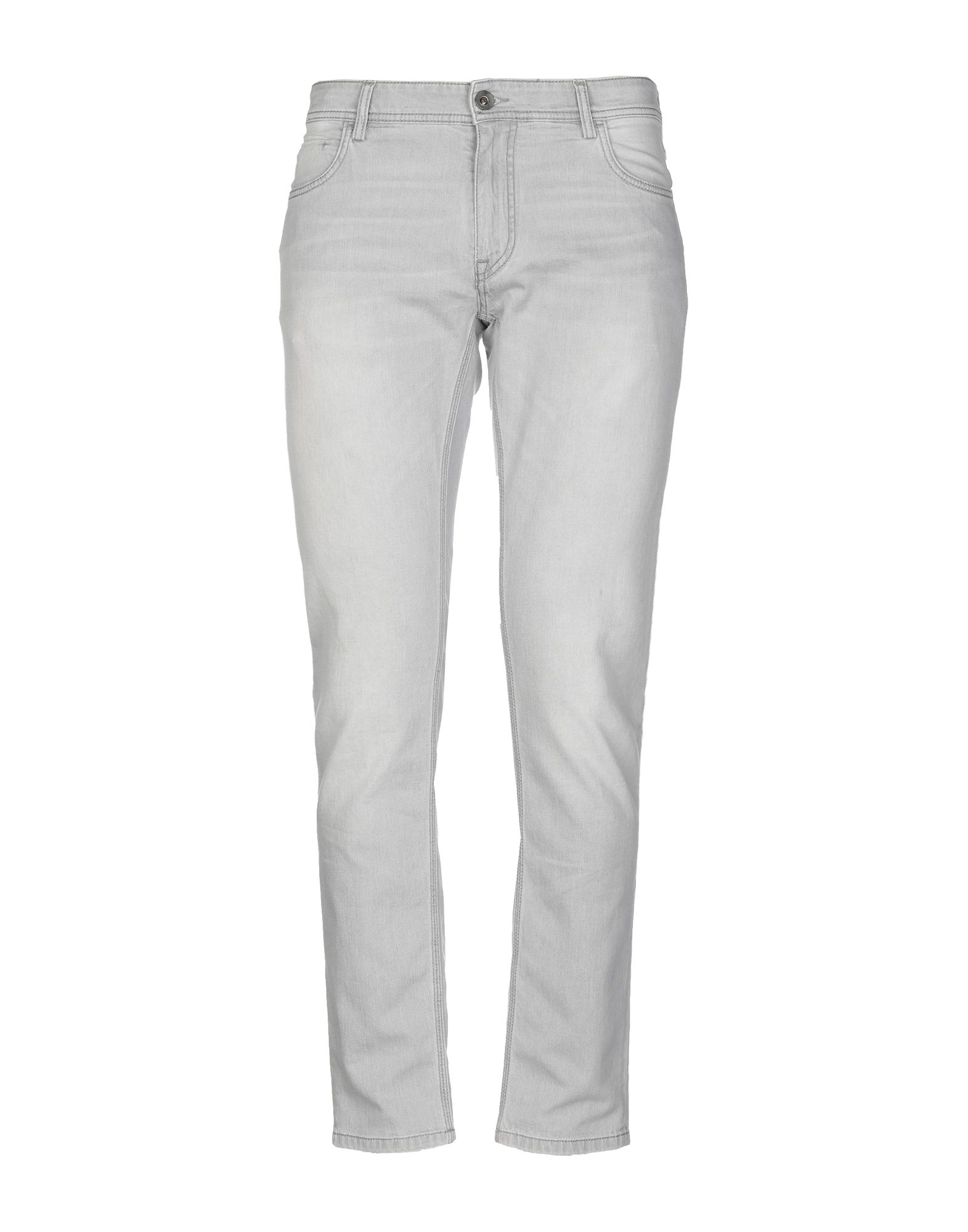Pantaloni Jeans Paolo Pecora uomo - 42700995IS 42700995IS 42700995IS ea3
