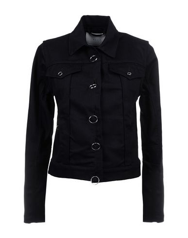 1017 ALYX 9SM - Denim jacket