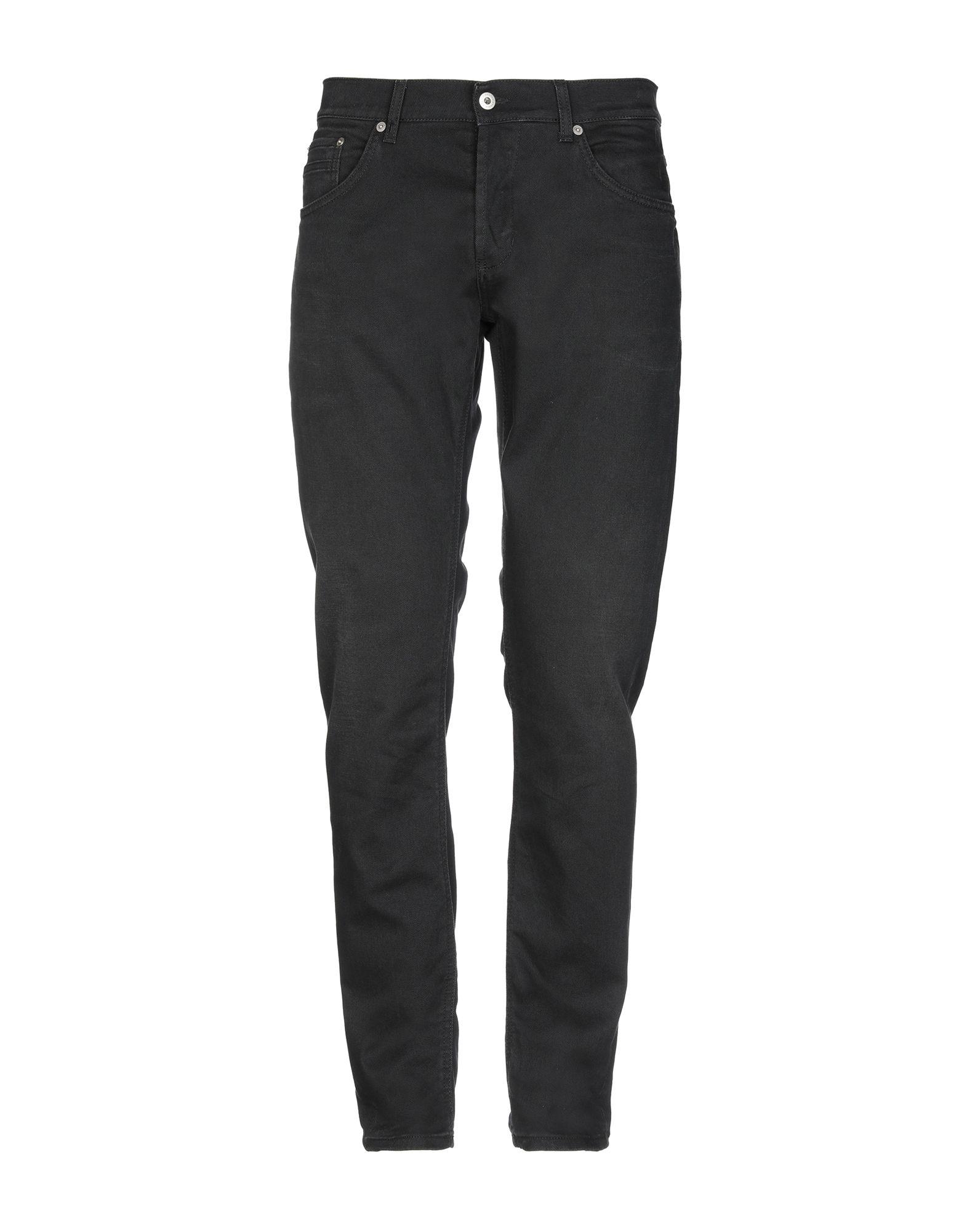 Pantaloni Pantaloni Pantaloni Jeans Dondup uomo - 42701374AC 213