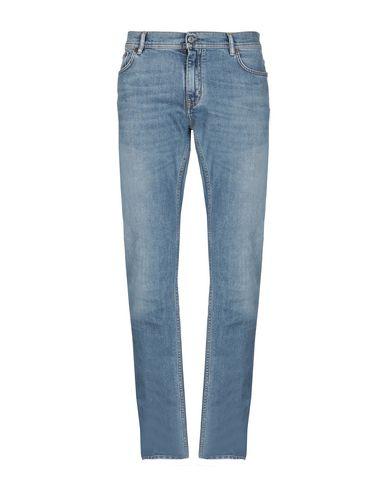 03984d827802 Pantalon En Jean Acne Studios Homme - Pantalons En Jean Acne Studios ...