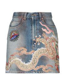 Gucci Women - shop online bags 76c00724443c