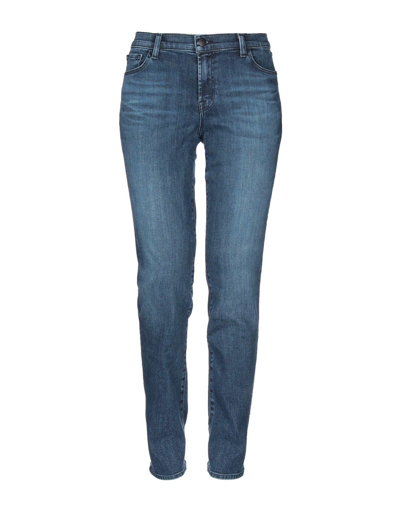 Pantaloni Pantaloni Pantaloni Jeans J Brand donna - 42701787TV 928