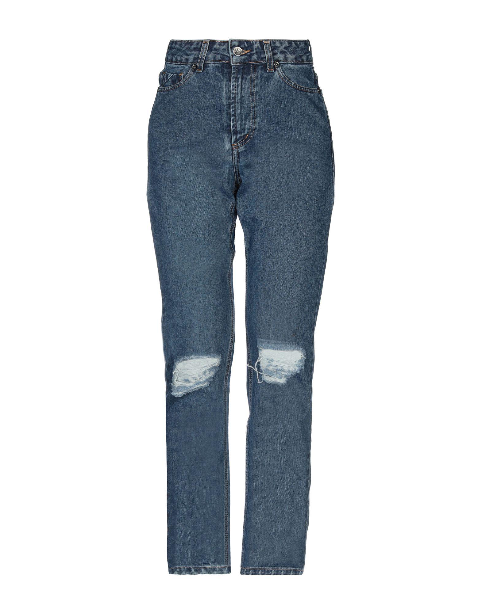 Pantaloni Jeans Nicebrand donna donna - 42701792JL  Sparen Sie bis zu 70% Rabatt