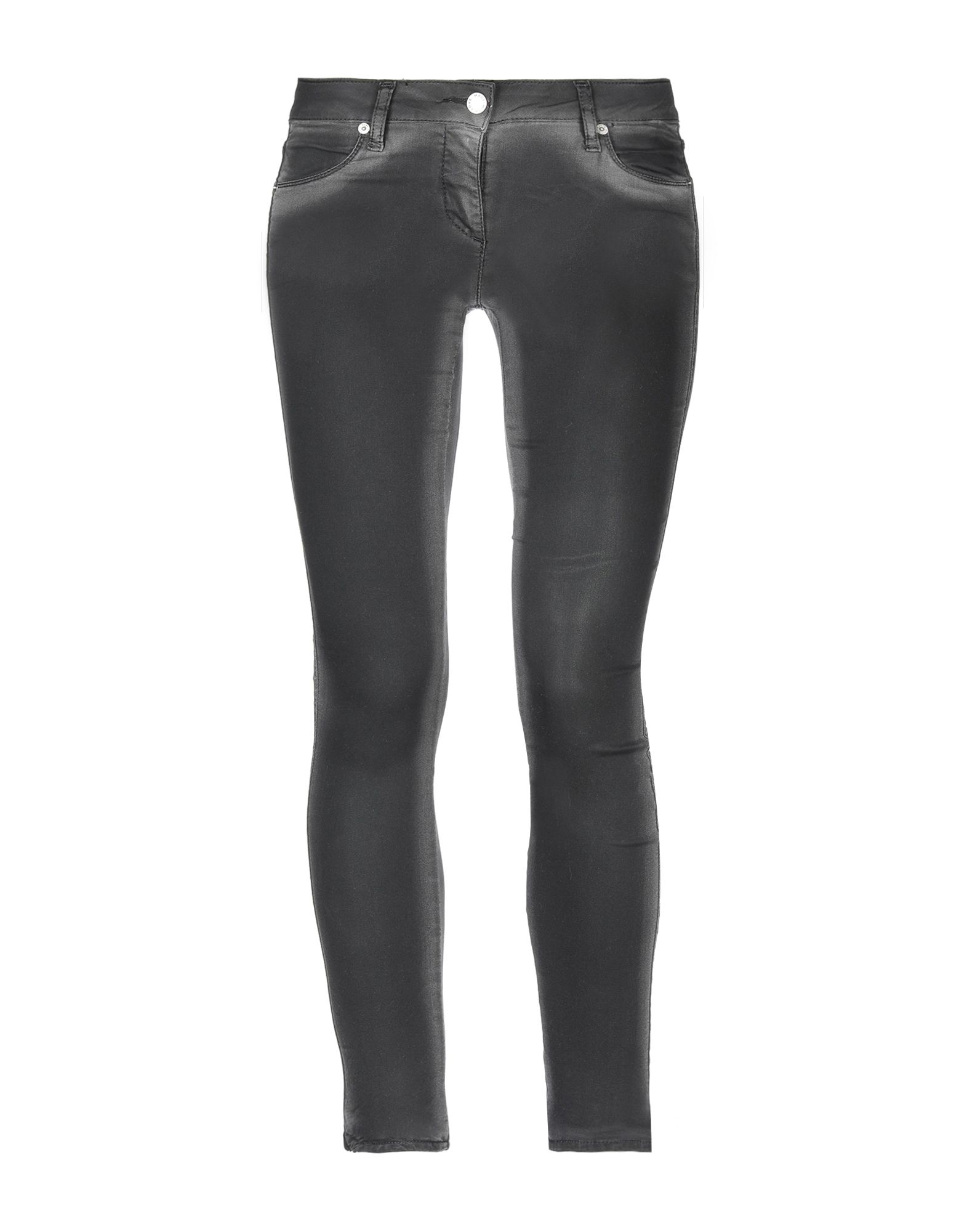Pantaloni Jeans Made With   donna - 42701796WN 42701796WN