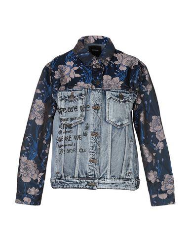 Desigual Denim Jacket
