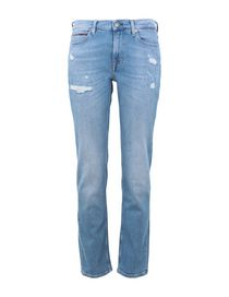 a8d6d1357ce7 Women s Sale - YOOX United States- Online, Fashion, Design, Shopping
