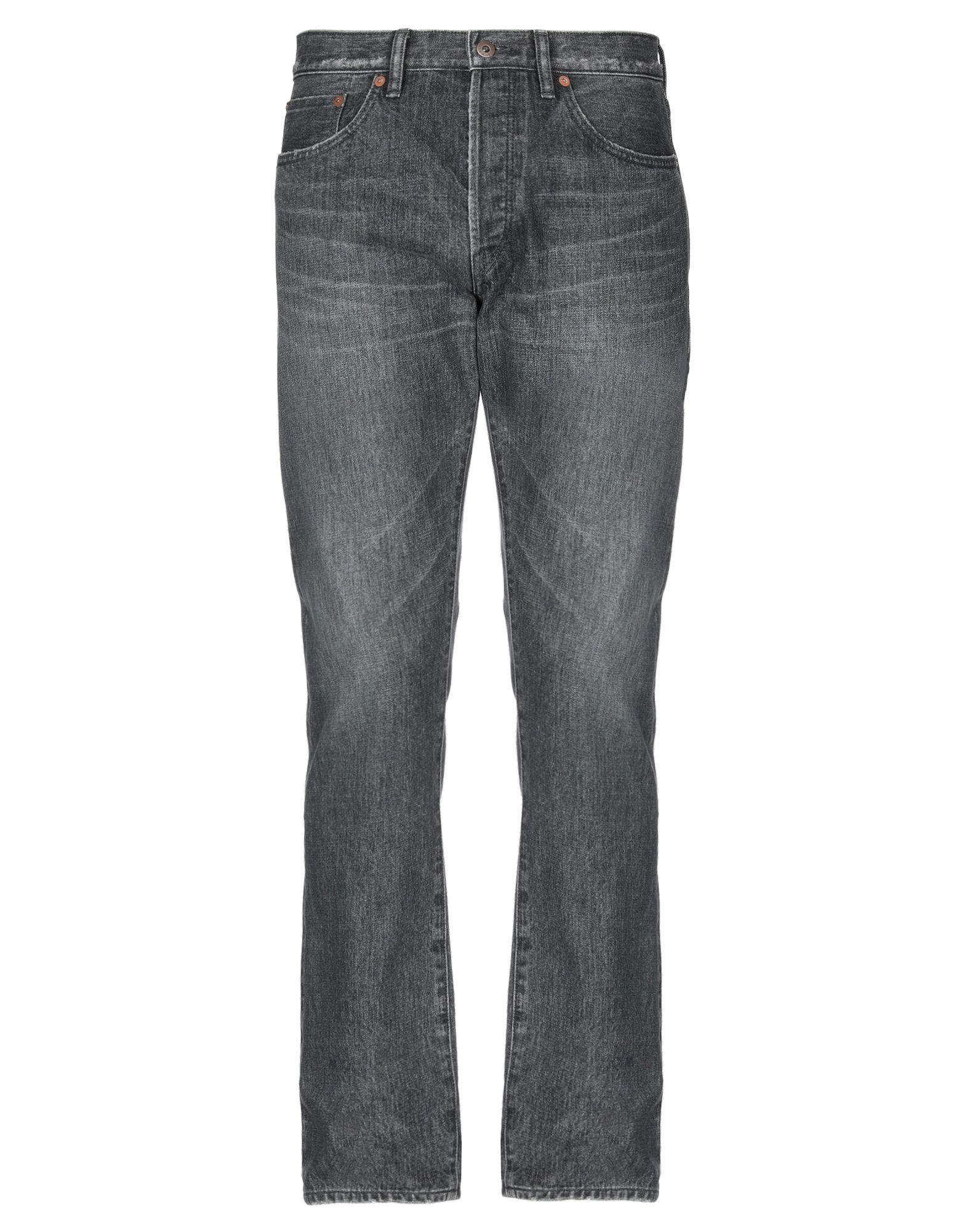 Pantaloni Jeans Simon Miller uomo - 42702872KP 42702872KP 42702872KP 8e1
