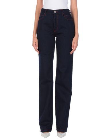 CALVIN KLEIN 205W39NYC - Denim pants