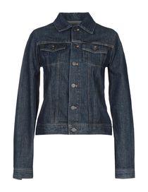ef7dc78348f Calvin Klein Jeans Women - shop online shoes