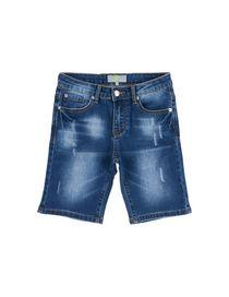 timeless design 4112d 5ca9d Heach Junior By Silvian Heach clothing for boys and teens ...