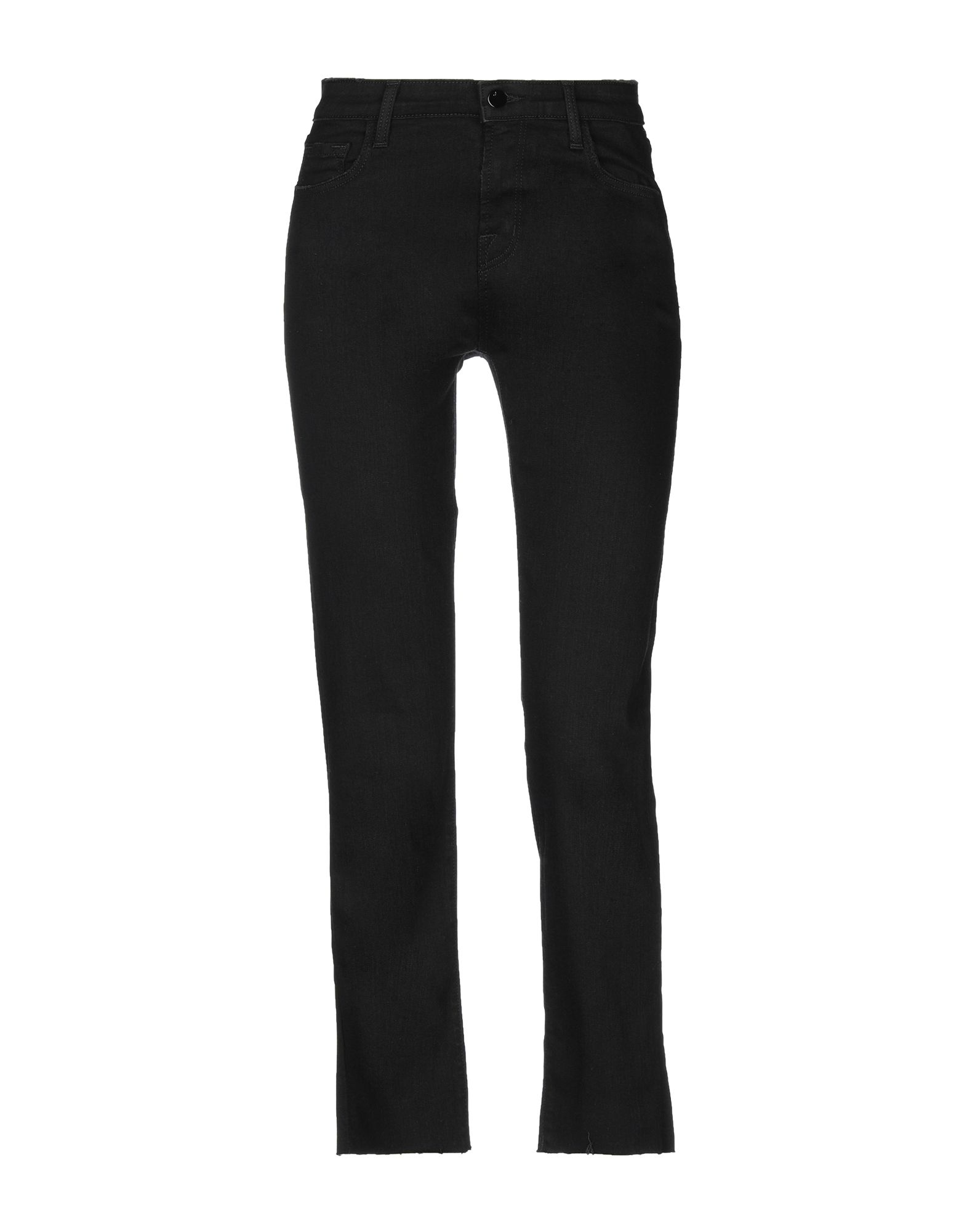 Pantaloni Jeans Jeans Jeans J Brand donna - 42703840FU b35