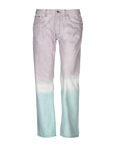 LOEWE - Denim pants
