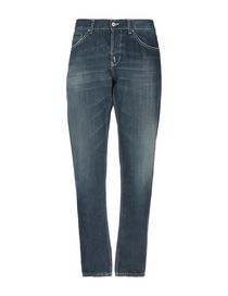 624c253540 Dondup Men - shop online denim, clothing, jeans and more at YOOX ...