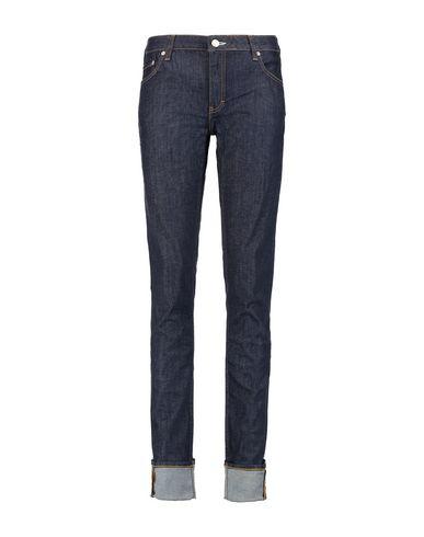 Acne Online Pantaloni Studios Yoox Donna Su Jeans Acquista 4xCOnqwvZ