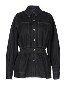 reputable site c71ef e7161 Giubbotti jeans donna: giubbini jeans, giubbotti e gilet ...