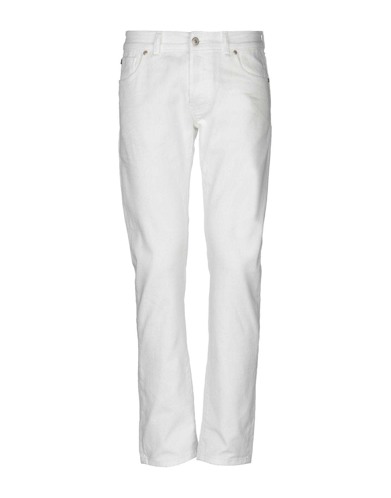 Pantaloni Jeans Messagerie Messagerie Messagerie uomo - 42704637HA 5d1