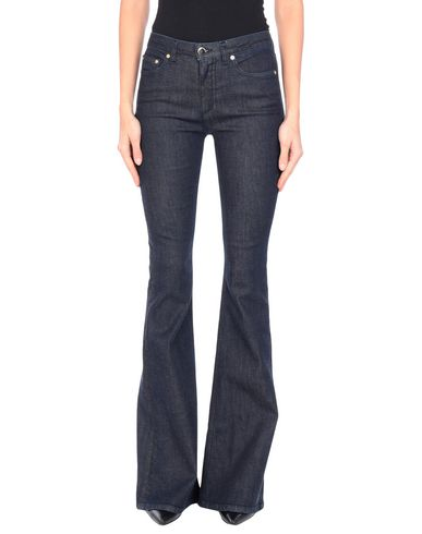 ALBERTA FERRETTI - Pantalon en jean