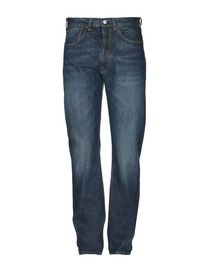 d7ff54c56f Levi s Red Tab Hombre - compra online jeans