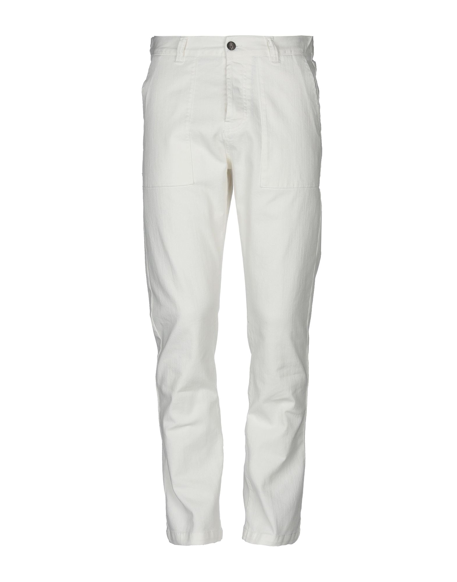 Pantaloni Jeans At.P.Co At.P.Co uomo - 42704963QN  Sie sparen 35% - 70%
