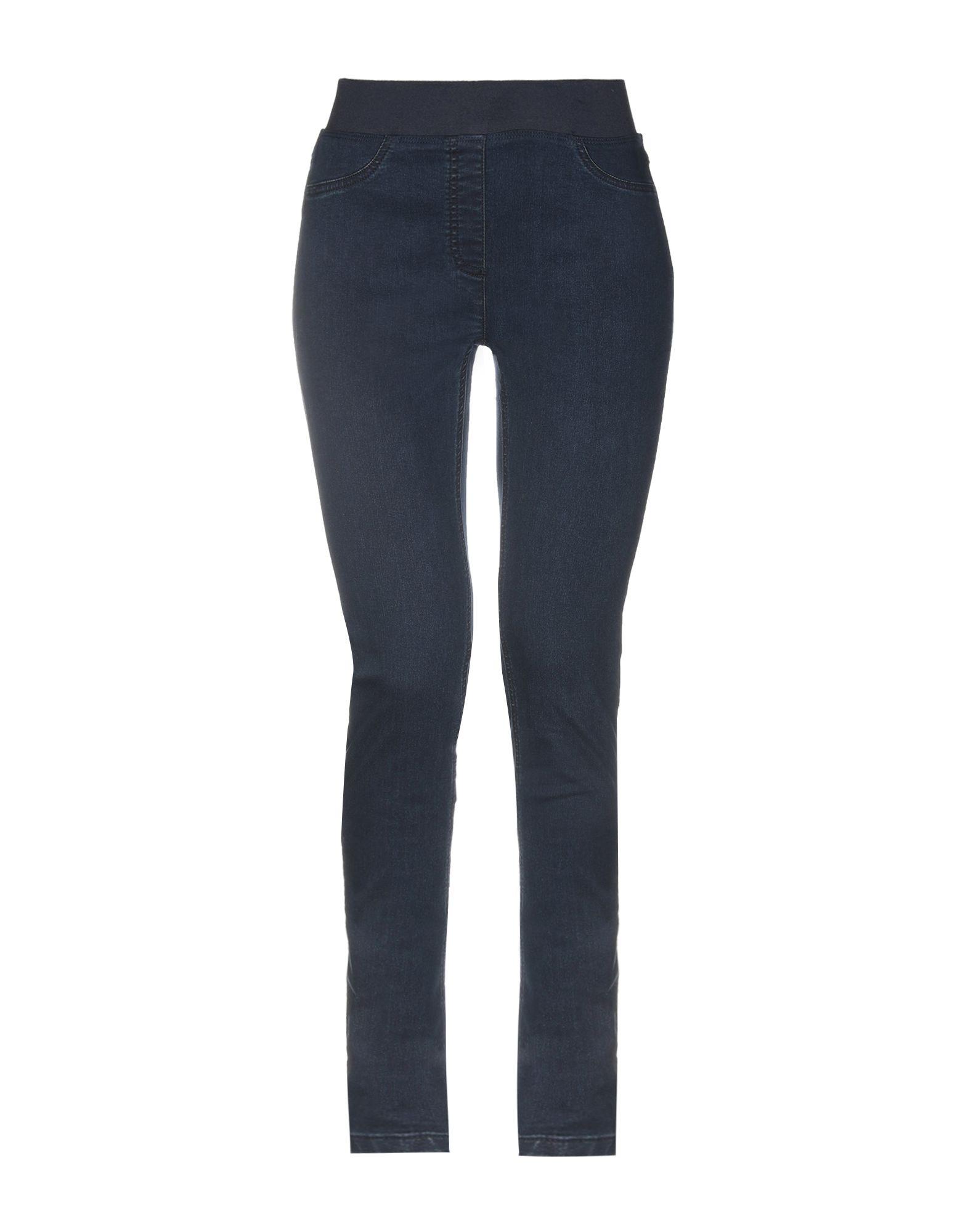 Pantaloni Jeans Diana Gallesi damen - 42704985HF